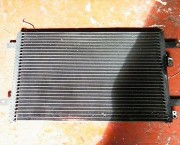 FORD GALAXY 95-00 2.3 16V PETROL AIRCON RAD CONDENSER 95NW19710AF - NEXT DAY